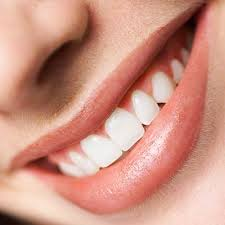 Regular visits to your private dentist will help keep your teeth pearly white.