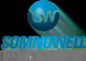 SomnoWell-Logo_Partner-1